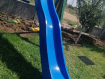 Tobogan copii 300 cm
