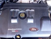 Motor Ford mondeo mk3