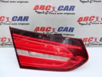 Stop stanga haion LED Mercedes GLE-Class cod: A2929063900