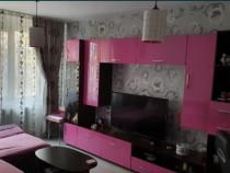Apartament 2 camere Basarabia / Pantelimon / Diham