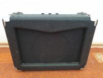 G-15G amplificator chitara electrica 15 Wati