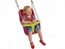 Leagăn Baby Swing, Locuri de joacă pentru Copii, Leagăne