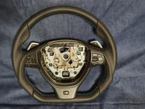 Volane bmw ergonomice f10