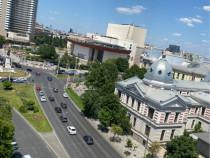 Studio Universitate in regim hotelier