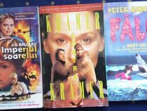 Carti care au stat la baza filmelor