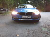 Bmw 318 d 143 cp 2000 cc