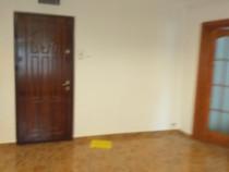 Apartament 2 camere Precista