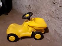 Masina de copii 1-3 ani