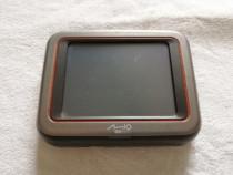 GPS Mio DigiWalker Model: DigiWalker C220