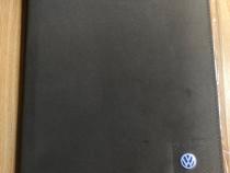Mapa de acte auto Volkswagen