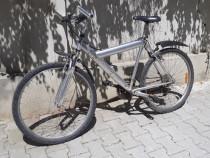 Bicicleta ford bike mtb în stare de bună funcționare