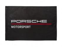 Steag Fan Oe Porsche Motorsport WAP0500070LFMS