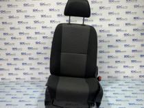 Scaun pasager Volkswagen Crafter 2.0 TDI 2012 - 2016 Euro 5