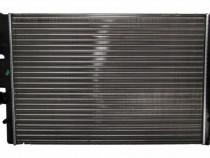 Radiator racire motor THERMOTEC Iveco Daily IV 2.3 2006 - 20