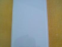 Husa originala flip pentru Samsung A70 - sigilata