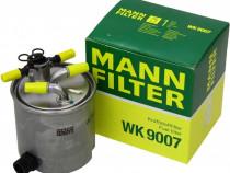 Filtru Combustibil Mann Filter WK9007