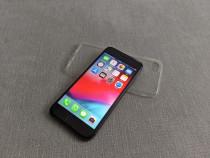 Phone 8 64gb 100% Original BONUS: Folie + Husa + Cablu iPhon