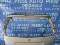 Hayon Peugeot 307 2002