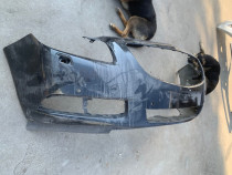 Bara fata Opel Insignia 2009-2013 13288286