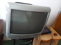 TV vechi -marca SABB
