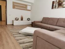 Prelungirea Ghencea_Apartament 3 camere,mutare imediata