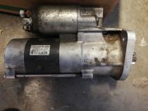 Electromotor mitsubishi stivuitor