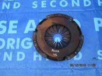 Placa presiune Rover 45