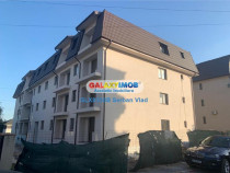 Apartament 2 camere , finisaje la alegere , buget 3000 eur