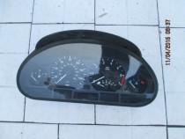Ceasuri bord BMW E46 323ci 2.5i