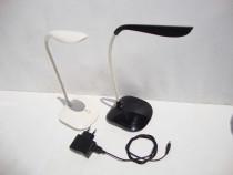 Lampi / veioze cu leduri (2W / 3.5W)