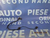 Senzor detonatie BMW E65 735i; 1709317