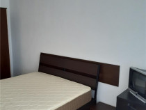 Se inchiriaza apartament cu 2 camere in Complexul Studentesc