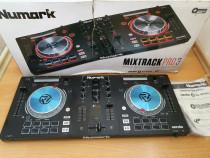 Mixer DJ Numark Mixtrack Pro 3 NOU