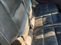 Bancheta pajero 3.2 did canapea shogun scaune montero mk3