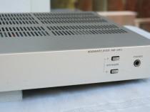 Amplificator Main Blaupunkt MA-240 modul final