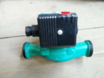 Pompa De recirculare Centrala WILO 25/60/180 (produs nou)25/