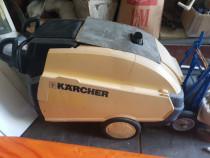 Aparat de spalat cu presiune Karcher HDS 895 S