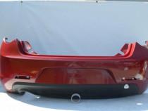 Bara spate Alfa Romeo Giulietta 2010-2016 AA9K11G3H3