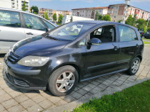Volkswagen Golf 5 Plus, 1.4 benzina