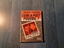 Cum a fost posibil ? de Neagu Cosma