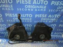Rezervor BMW E65 735i 3.6i N62B36A; 6752441