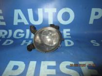 Proiectoare Audi A2; 8Z0941700