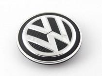 Capace jante aliaj VW 5GO 601 171