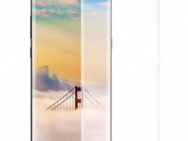 Folie Plastic Telefon Samsung Galaxy Note 9 n960 Silicon