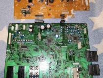 Placa baza TV Toshiba v28a000491c1 v28a00060501