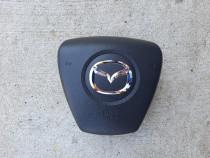 Airbag volan Mazda 6, 2009