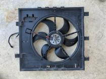 Electroventilator Mercedes Vito w638 2.2 CDI 6385004800