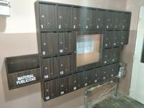 Producător Cutii Poștale
