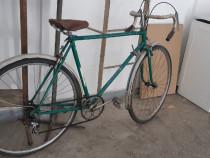 Bicicleta ruseasca SPUTNIK