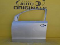Usa stanga fata Volkswagen UP/Seat Mii/Skoda Citigo 2011-202